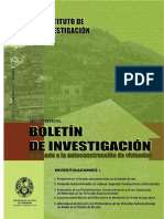 Boletin de Investigacion.pdf