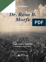 Dr. Rene Morfe