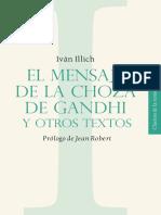 4-el_mensaje_de_la_choza_de_gandhi.pdf