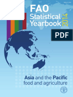 FAO Year Book 2014.pdf