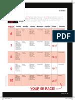 Beginner-5K-2.pdf