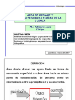 5-UAQ-cuenca Taller.ppt