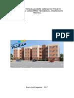 Laudo Da Vistoria Das Áreas Comuns Do Condomínio Vivendas Do Pacifico (Recuperado)