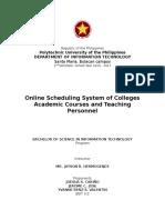 Php And Mysql Web Development 4th Edition Pdf
