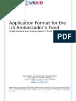 AFP Application Template (1)