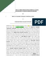 Mandato Compra OTEC Escuela de Oficios de Chile SPA.doc
