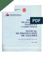 Manual de Proteccion de Taludes.pdf