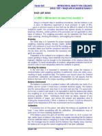 Chapter 22b - USP 1251.pdf