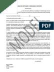 Scrisoare de Intentie ( Eseu Motivational ) - MODEL _ Facultatea_de_Administratie_si_Afaceri (1)