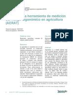 Dialnet-DeterminacionDeLaMetodologiaMasEficienteParaLaElab-4835750