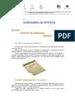 Scrisori+de+intentie_modele1