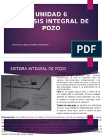 analisis integral de pozos