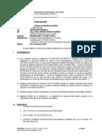Informe Nº 002-2017-Oaj Implementacion de Sancion Derivada de Pas