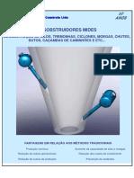 Catálogo Desobstruidor MIDES modelo 6TMM.pdf