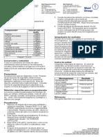 xld.pdf