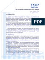 manual_susceptibilidad.pdf