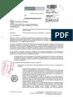 Oficio N° 128-2017VIVIENDA.VMCS.PNSR.UTGT.SGP