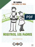 Nosotros los padres.Comunicacion Noviolenta.pdf