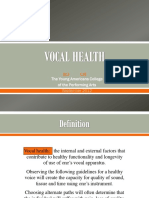 10-11-12_VOCAL_HEALTH 1