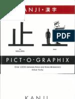 Kanji Picto Graphix