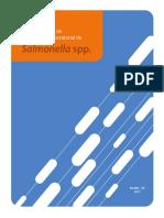 manual-diagnostico-salmonella-spp-web.pdf