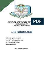 SISTEMAS VERTICALES CONTRACTUAL.docx