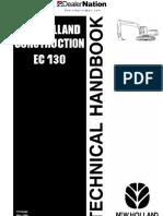 New_Holland_Ec130_Excavator_Repair_Service_Workshop_Manual.pdf