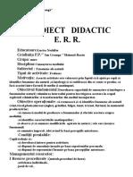 144proiectdidactic.doc
