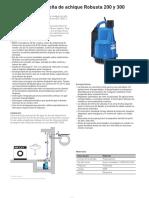 Bomba pequena de achique Robusta 200 y 300.pdf