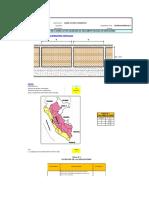 DISENO_DE_CERCO_PERIMETRICO (1).pdf