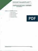 MERCADO DE ABASTOS.pdf
