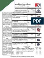 5.4.17 Minor League Report.pdf