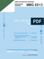 MBG531-15