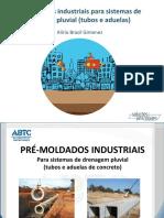 Alirio Gimenez_SolucoesparaCidades_SeminarioDrenagemUrbana (1).pdf