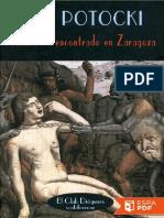 MANUSCRITO ENCONTRADO EN ZARAGOZA-JAN POTOCKI.pdf