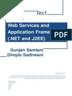 4_web_application_FrameWorks_dotNet_J2ee_ARS.pdf