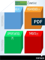 3D_SWOT_Analysis (1).pptx