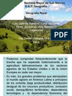 Clase4_Sistemas-Agrarios.ppt
