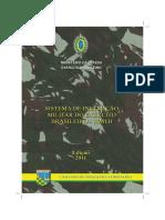 216143898-simeb-edicao-2011-1.pdf