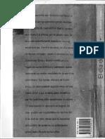 El Día del Odio - J.A Osorio Lizarazo PDF COMPLETO
