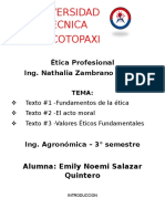 UTC.Emily Salazar-Agronomia 3° Etica.docx