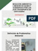 Contaminacion Medios Transporte Cartagena 1231022827092010 2