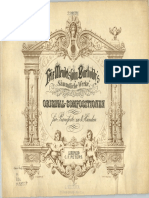 IMSLP165953-PMLP63962-Mendelssohn_Variations_Op83a_Pf4hands.pdf