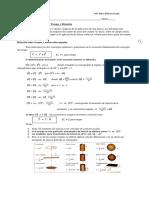 3-Física-Diferenciado-Torque-y-Rotación-N°2