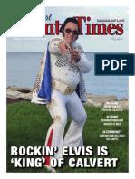 2017-05-04 Calvert County Times