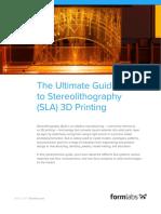 SLA_Guide
