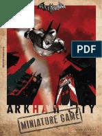 reglamento-batman-miniature-game-peque.pdf