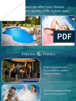 Viking Pools Resource Guide