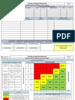 Analisis de Trabajo Seguro Modificado.pdf