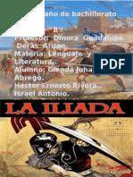 lailiada-130731092041-phpapp02